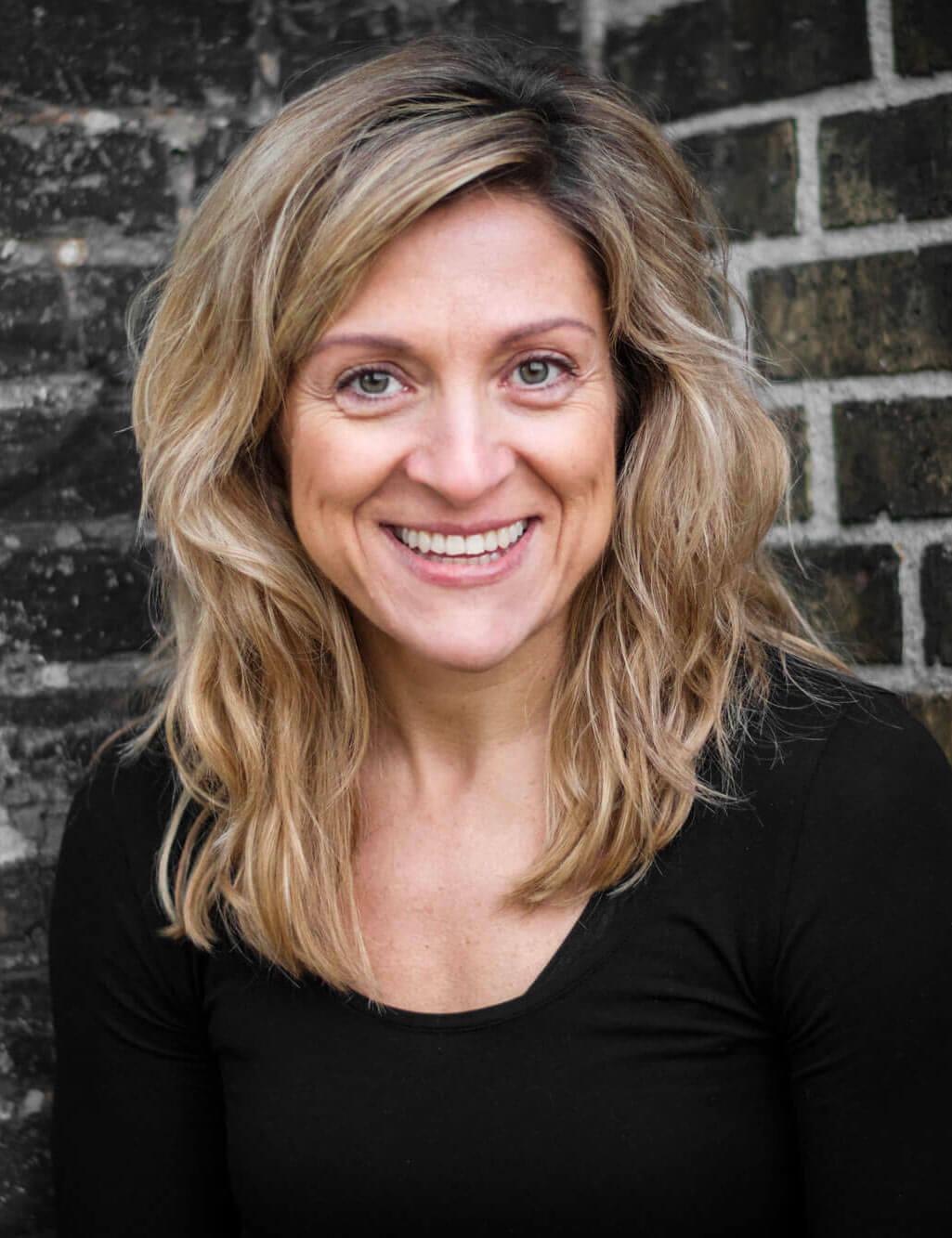 Susanne Ebbesø, coaching, mindfulness, skyggearbejde