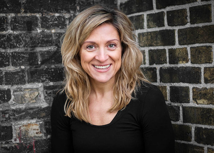 Susanne Ebbesø, coaching, mindfulness, skyggearbejde, processkonsulent
